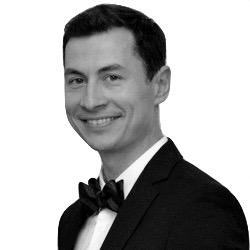 Slav Petrov