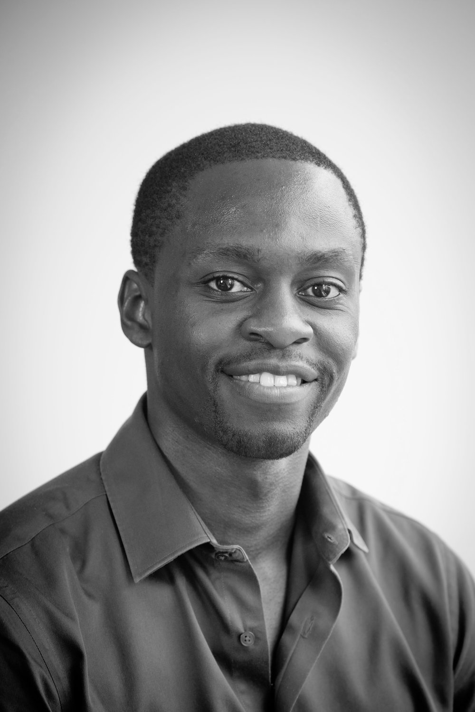 Pierre-Simon Ntiruhungwa