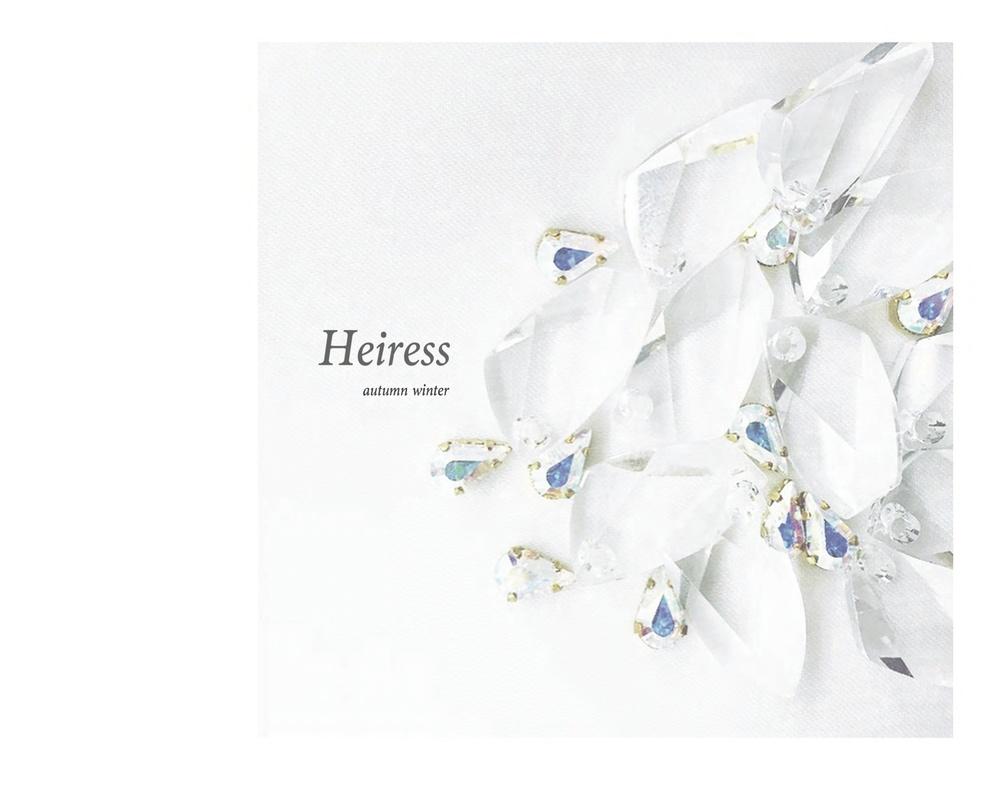 HEIRESS AW.jpg