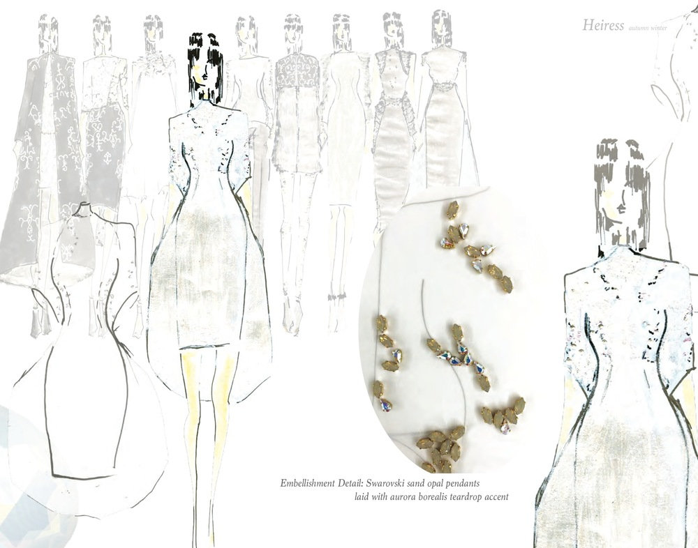 HEIRESS AW 12.jpeg