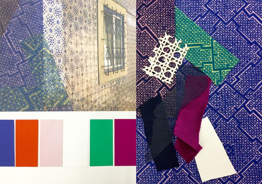 lisbonfabric.jpg