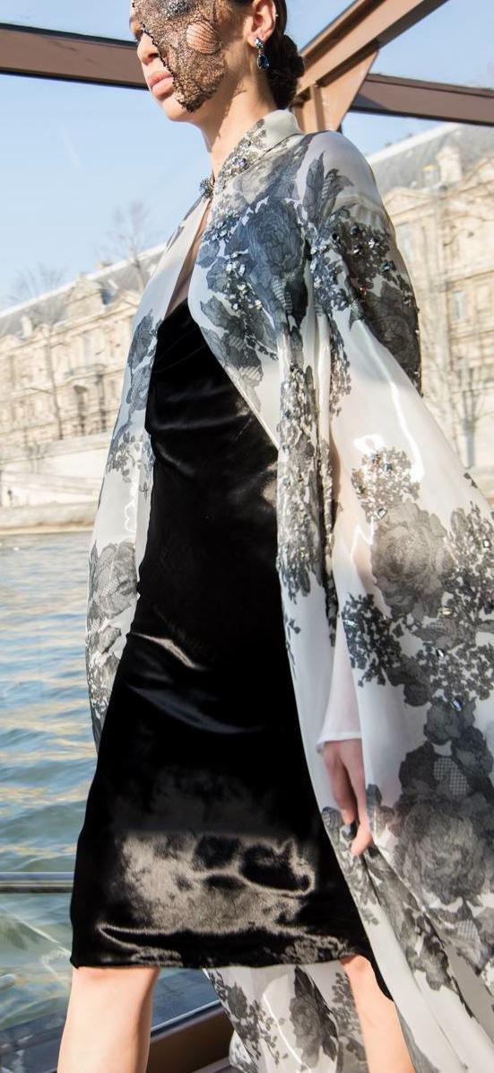 smJessica Minh Anh's Winter Fashion Show - Johanna DiNardo.jpg
