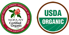 USDA Seal.png