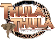 thula-thula-logo-250-1.png