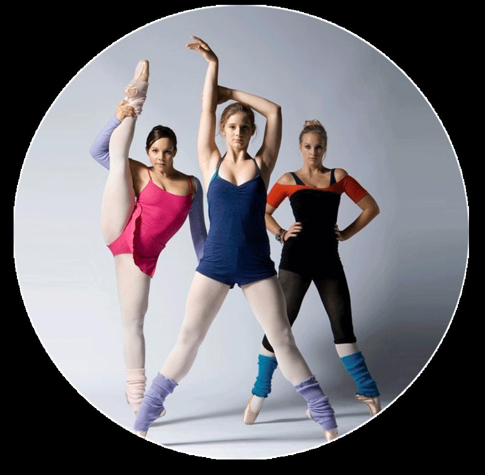 I NOSTRI CORSI - TDS è divertimento, è una scuola di ballo interattiva, di aggregazione sociale, che ha lo scopo di aiutareciascuno a raggiungere i propri obiettivi nella danza. Offriamo una gamma di corsi per i vari livelli diapprendimento nei diversi stili di ballo.Iscriviti oggi e inizia a ballare!!
