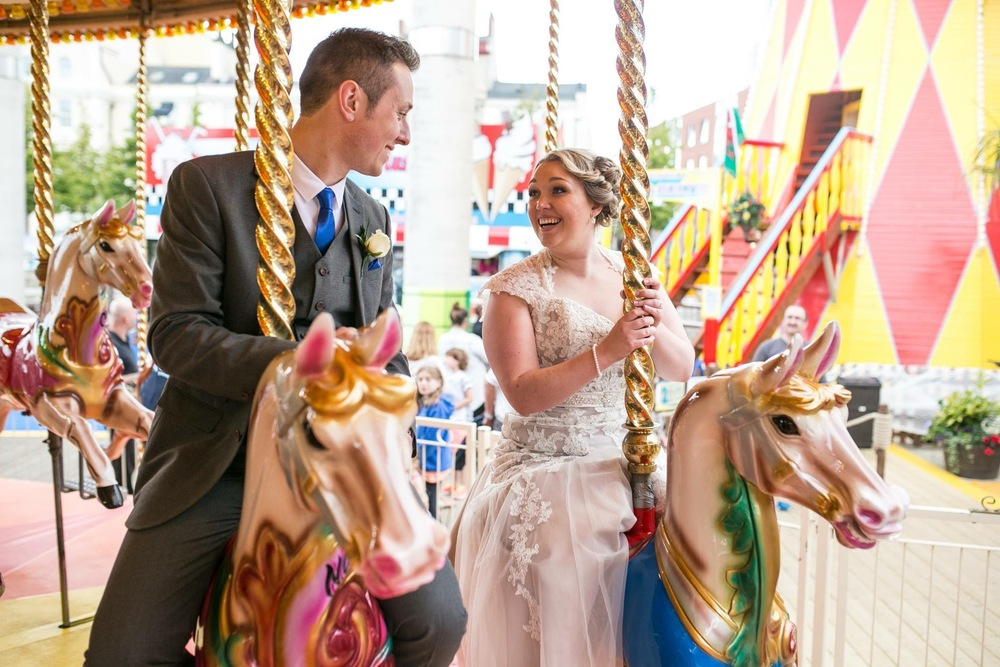 Sam and Robyn anniversary wedding commission Amanda Bathory.jpg