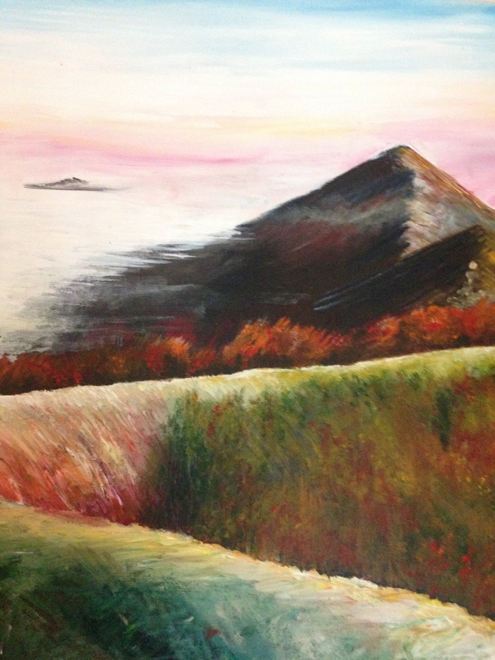 Amanda Bathory landscape of the malvern hills.JPG