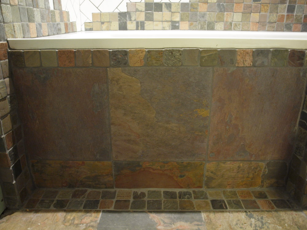 Bathroom_DropinTubApron.JPG