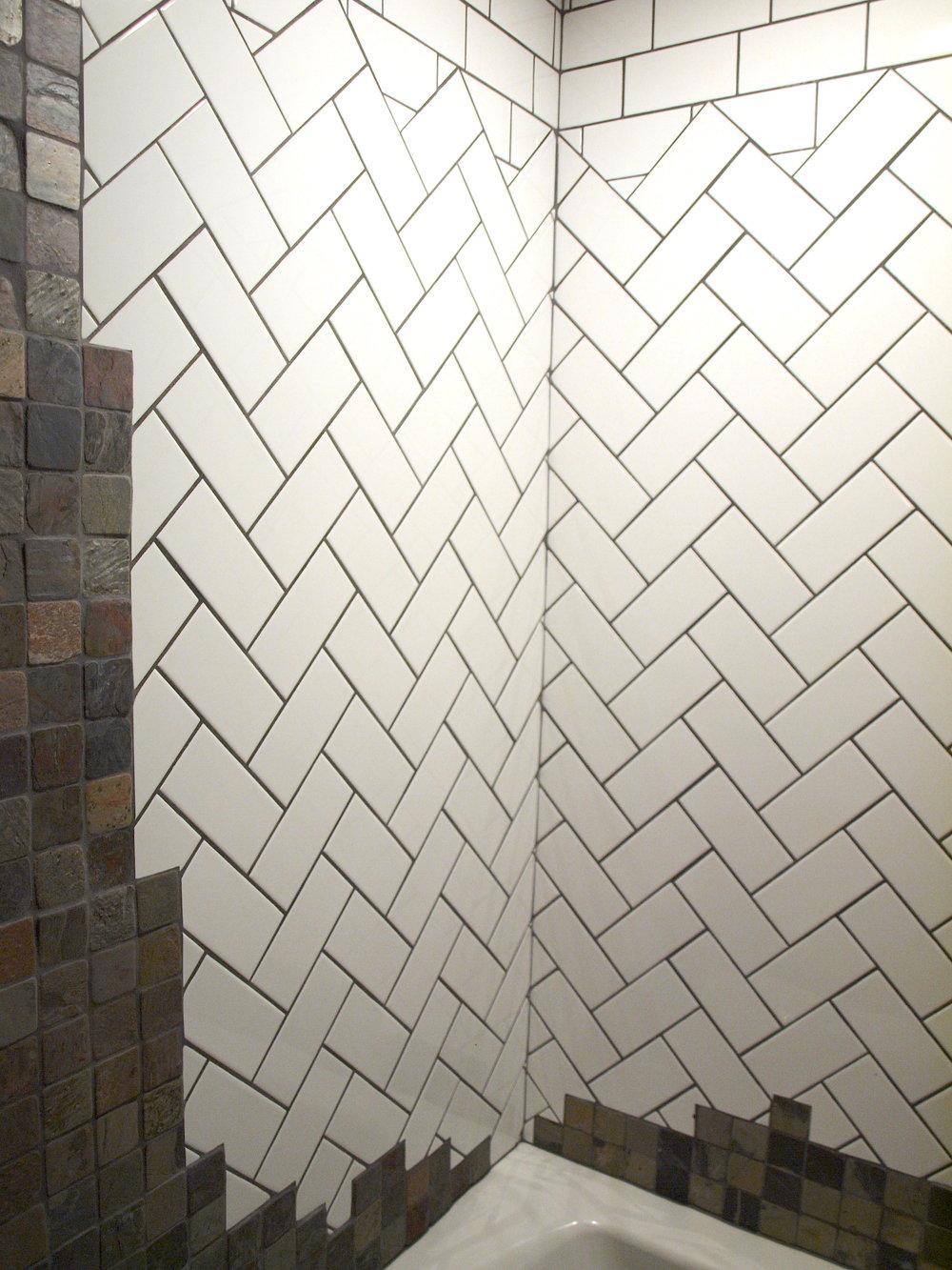Bathroom_Shower14.JPG
