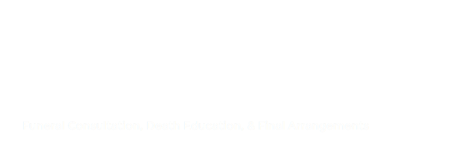 An Informed Death