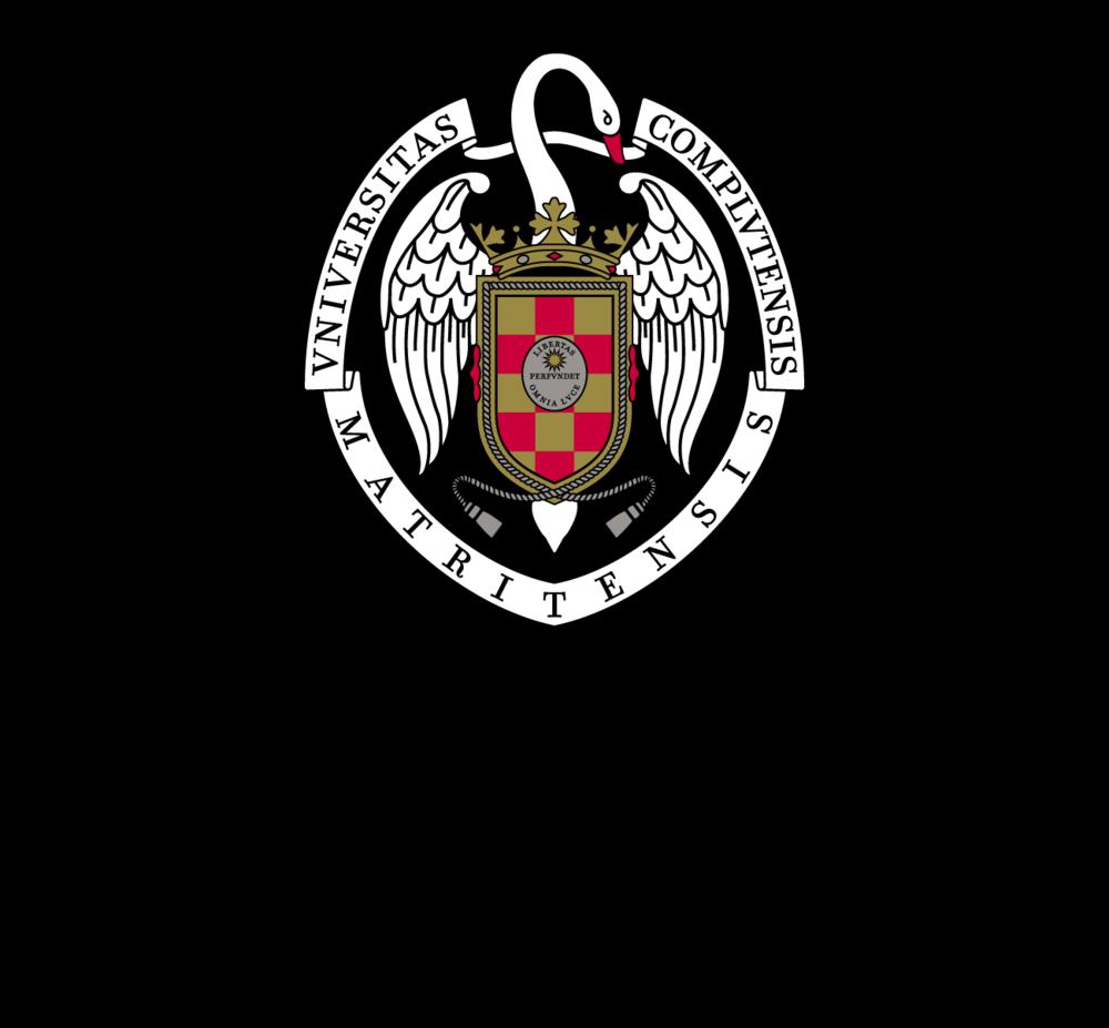 UCM Logo marca.png