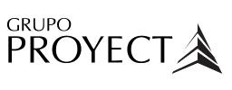 Grupo Proyecta Punta Cascatta