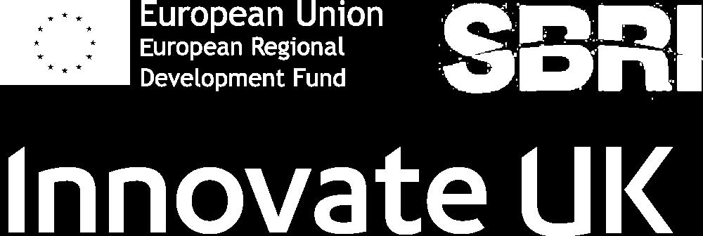logos-3.png