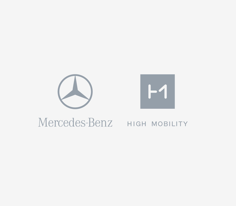 Mercedes-Benz experimental vehicle API - CarTap platform integrates seamlessly with Mercedes-Benz experimental connected vehicle API. We are currently working with car manufacturers