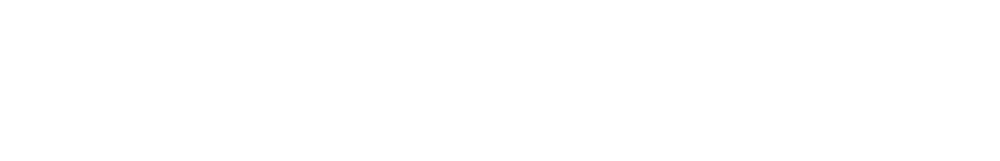 logo-innovate-new.png