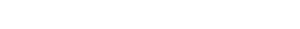 logo-fitc.png