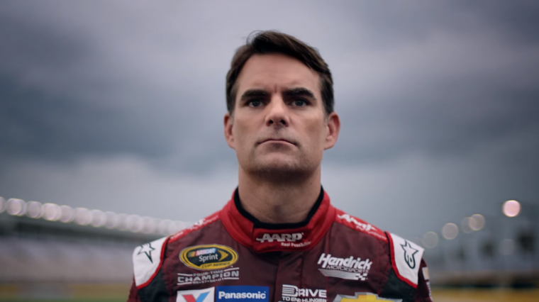 JEFF GORDON.png
