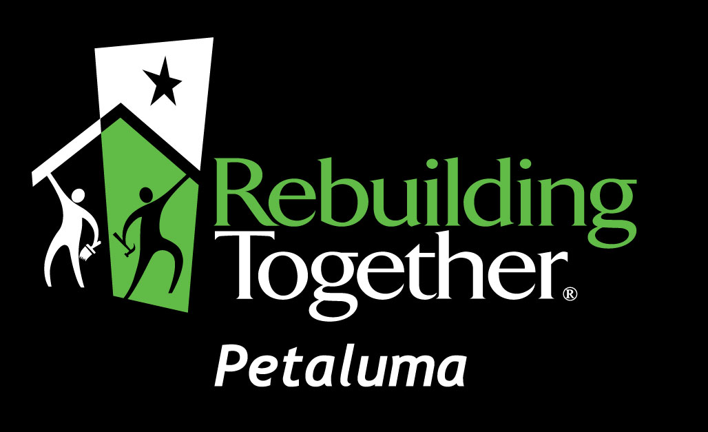 Rebuilding Together Petaluma