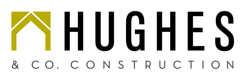 HUGHES_LOGO_FINAL_black_300dpi.jpg