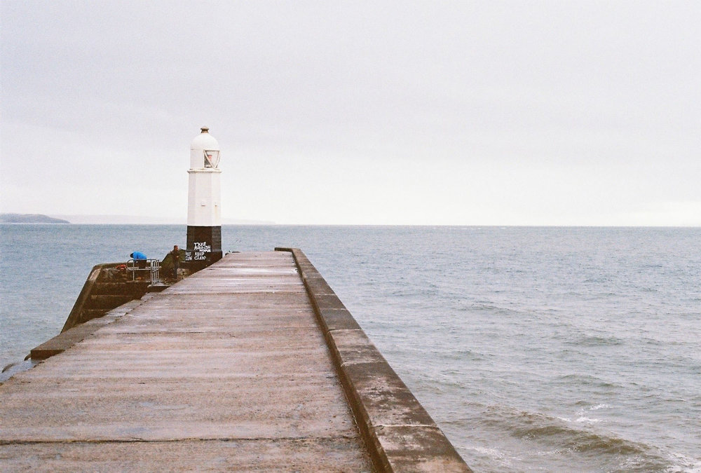 Wales Lighthouse Men 2.jpg