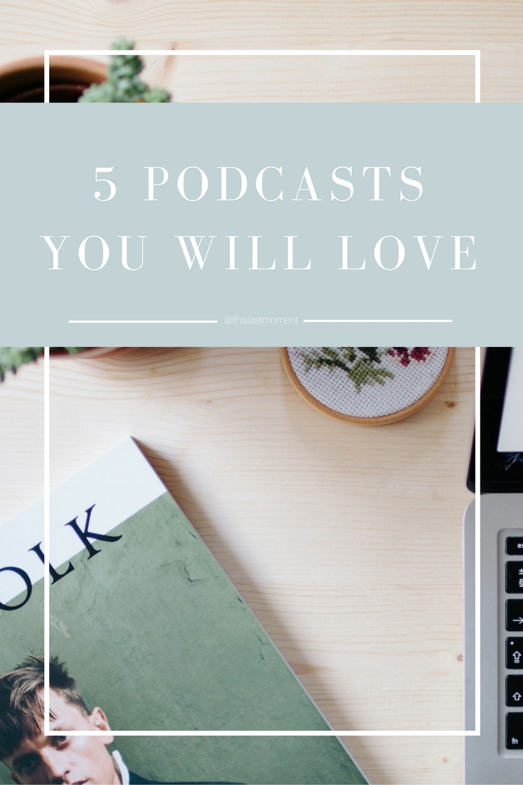 5 Podcasts To Stay Woke With.jpg