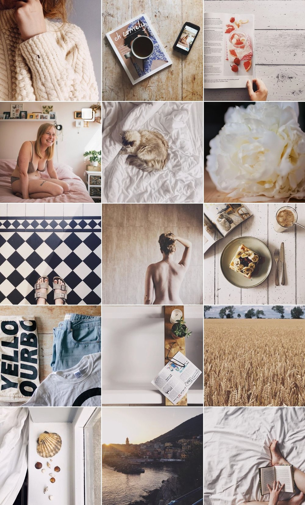 Instagram Planning Guide.jpeg