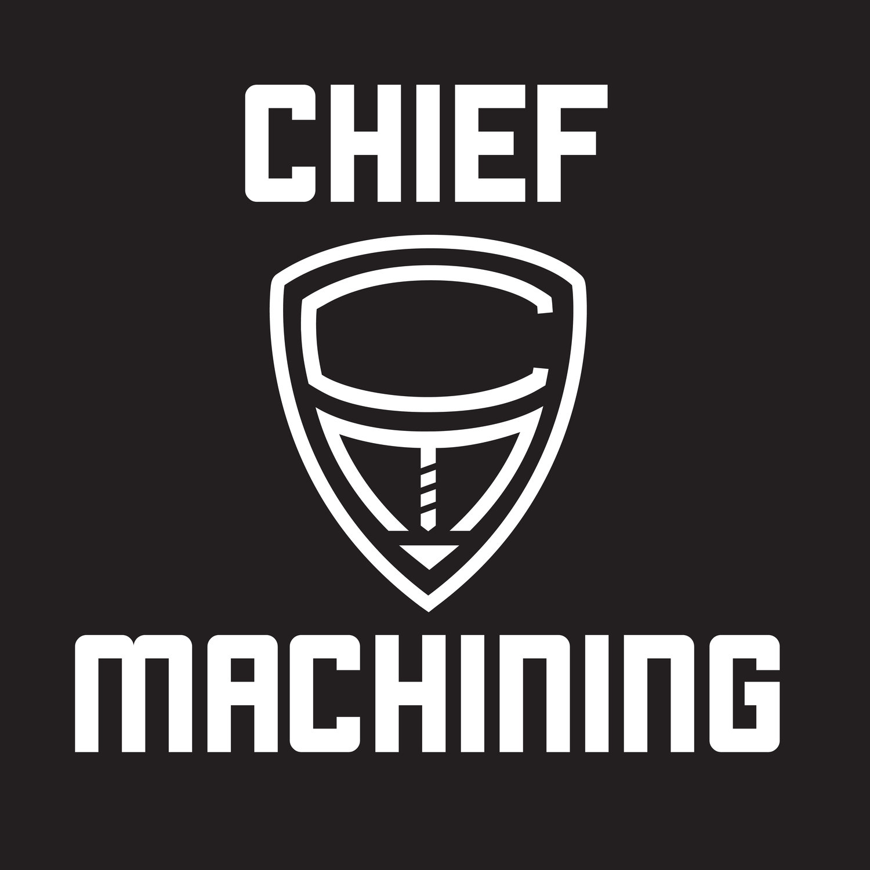 www.chiefmachining.com