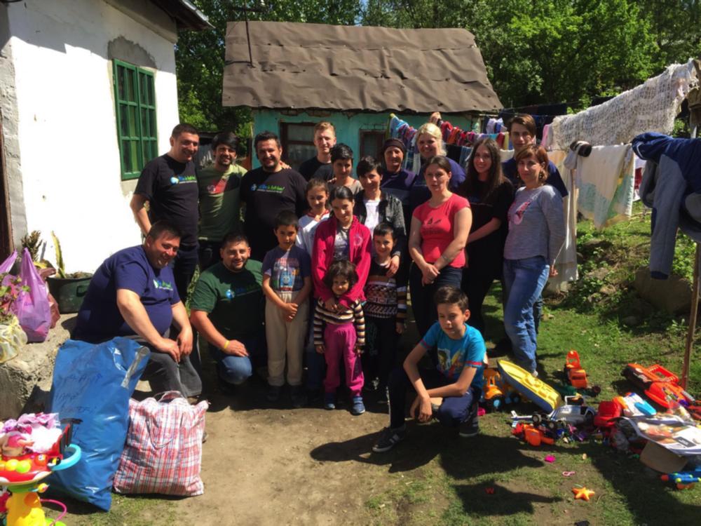 proiect stefanesti daruirea bunurilor_12.png