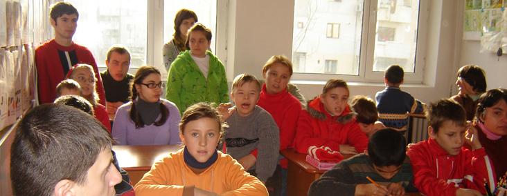 www.trebuiefetesti.ro