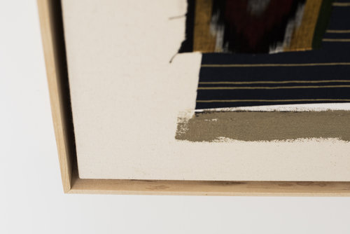 Art Framing — Moriki Design