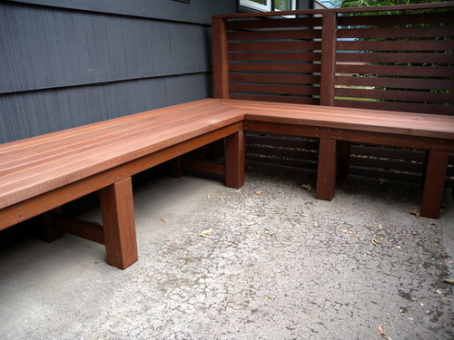 arts mdummer images home pinterest and best palette porch benches crafts on house ideas furniture plans decks bench cool pallet ultra