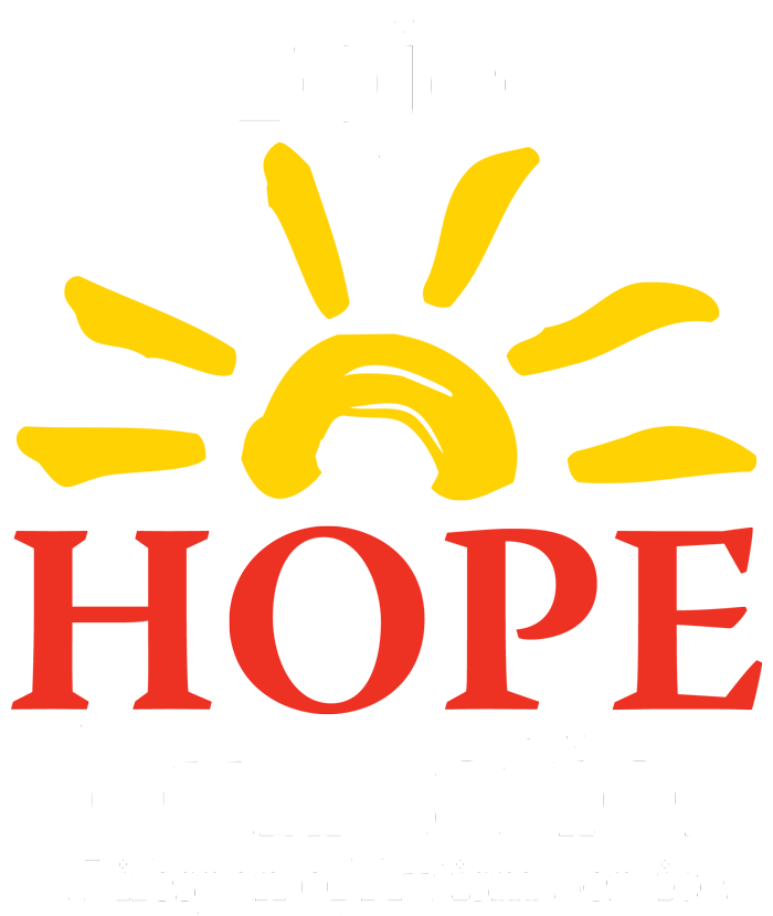 project hope foundation The mission of project hope is to provide a public, alternative education that prepares homeless k-8 students to become academically prepared, capable members of society.