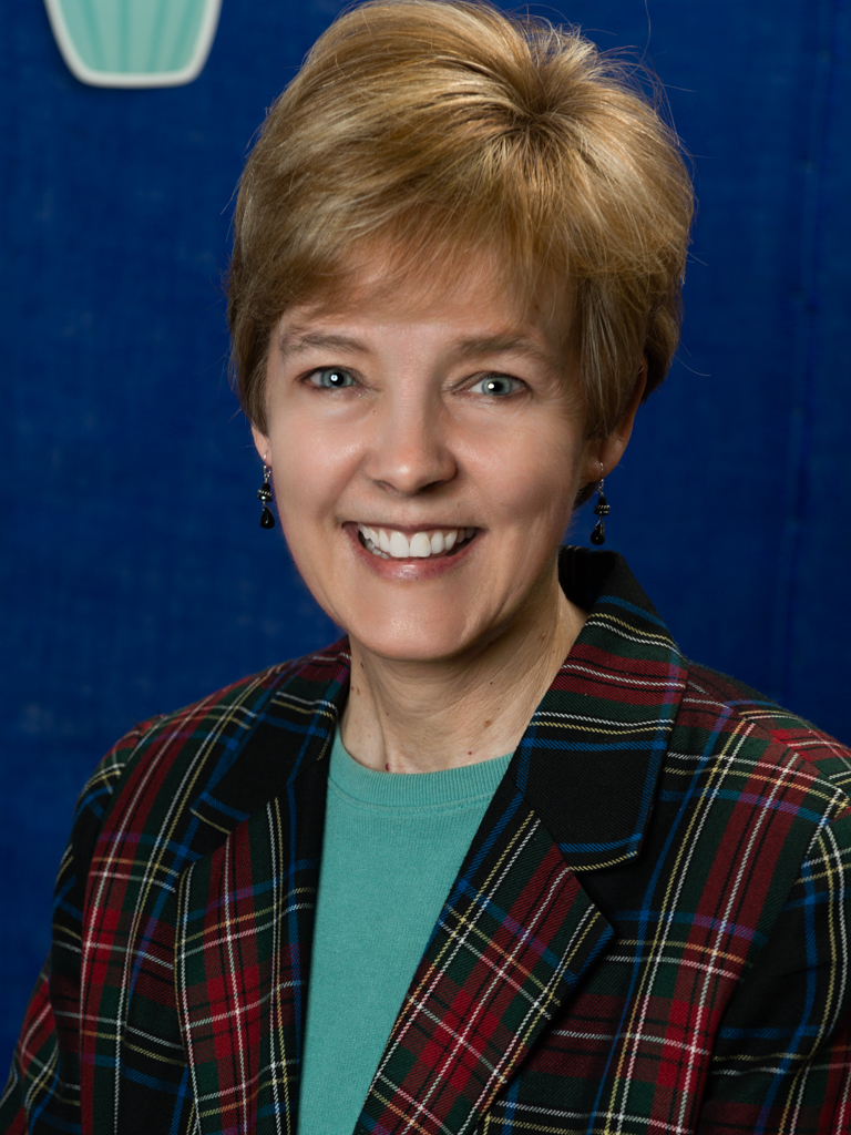 Suzanne Hyman 2015.jpg