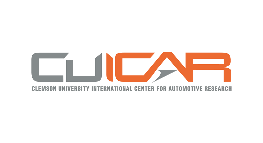 clemson-university-international-center-for-automotive-research-cu-icar-logo.png