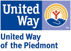 united way of the piedmont.jpg