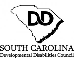 DD-Council-Logo-300x238.png