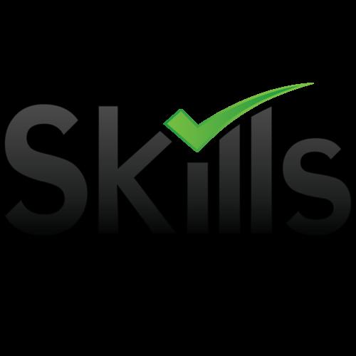skills logo.png