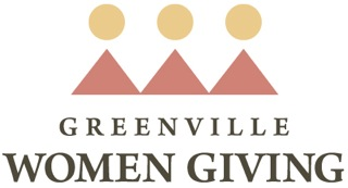 GWG logo small.jpg