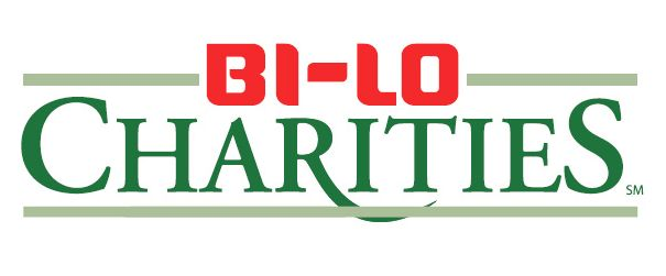bi-lo-charities.jpg