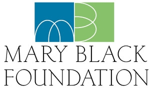 mary black foundation logo.jpg