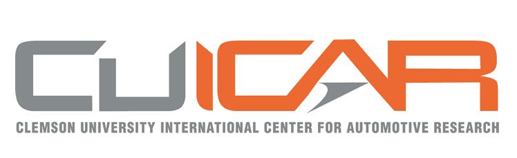 clemson-university-international-center-for-automotive-research-cu-icar-logo.png