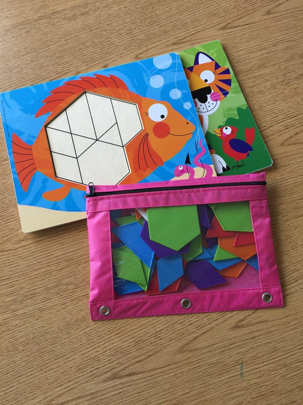BTG Preschool Materials.jpg