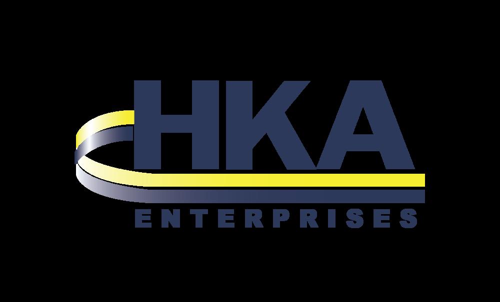 hka enterprises transparent 2.png