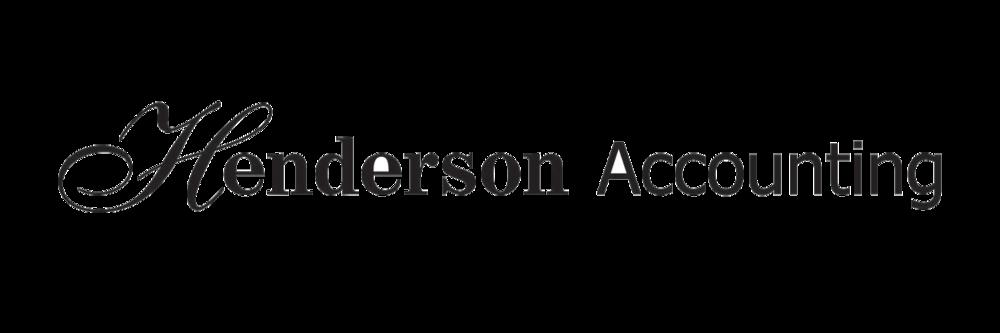 henderson+accounting+logo.png
