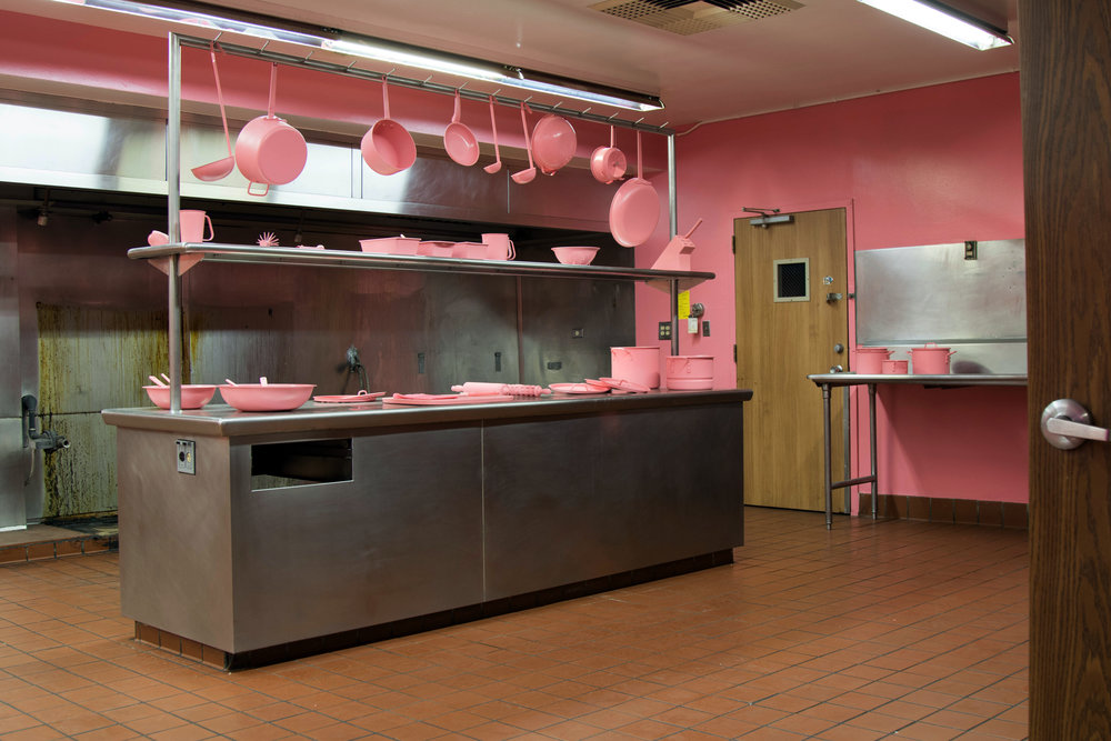 33_Christopher Reynolds.jpg