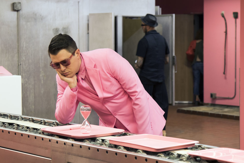 Schauss3.jpg
