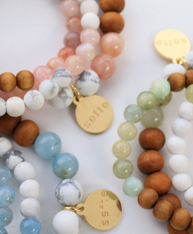 mala_collection_resized.png