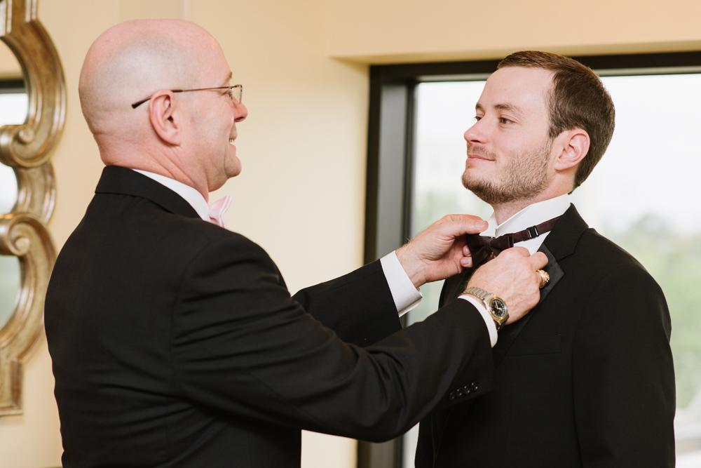 j.andrade_J&E Wedding-2.jpg