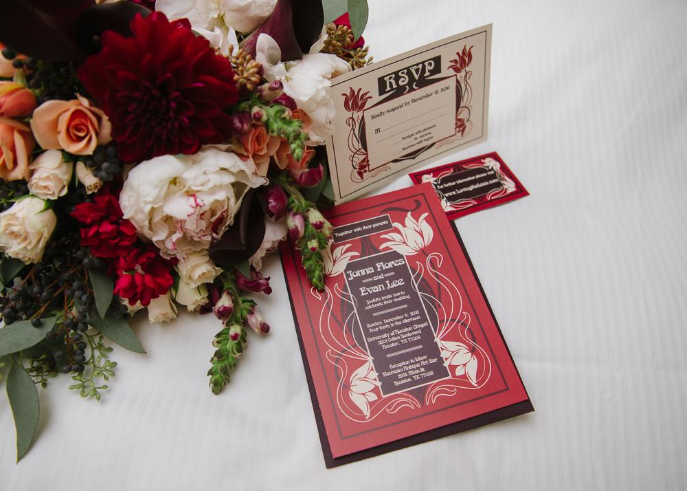 j.andrade_J&E Wedding-1.jpg