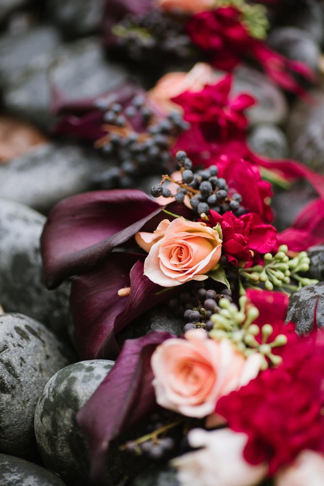 j.andrade_J&E Wedding-4.jpg
